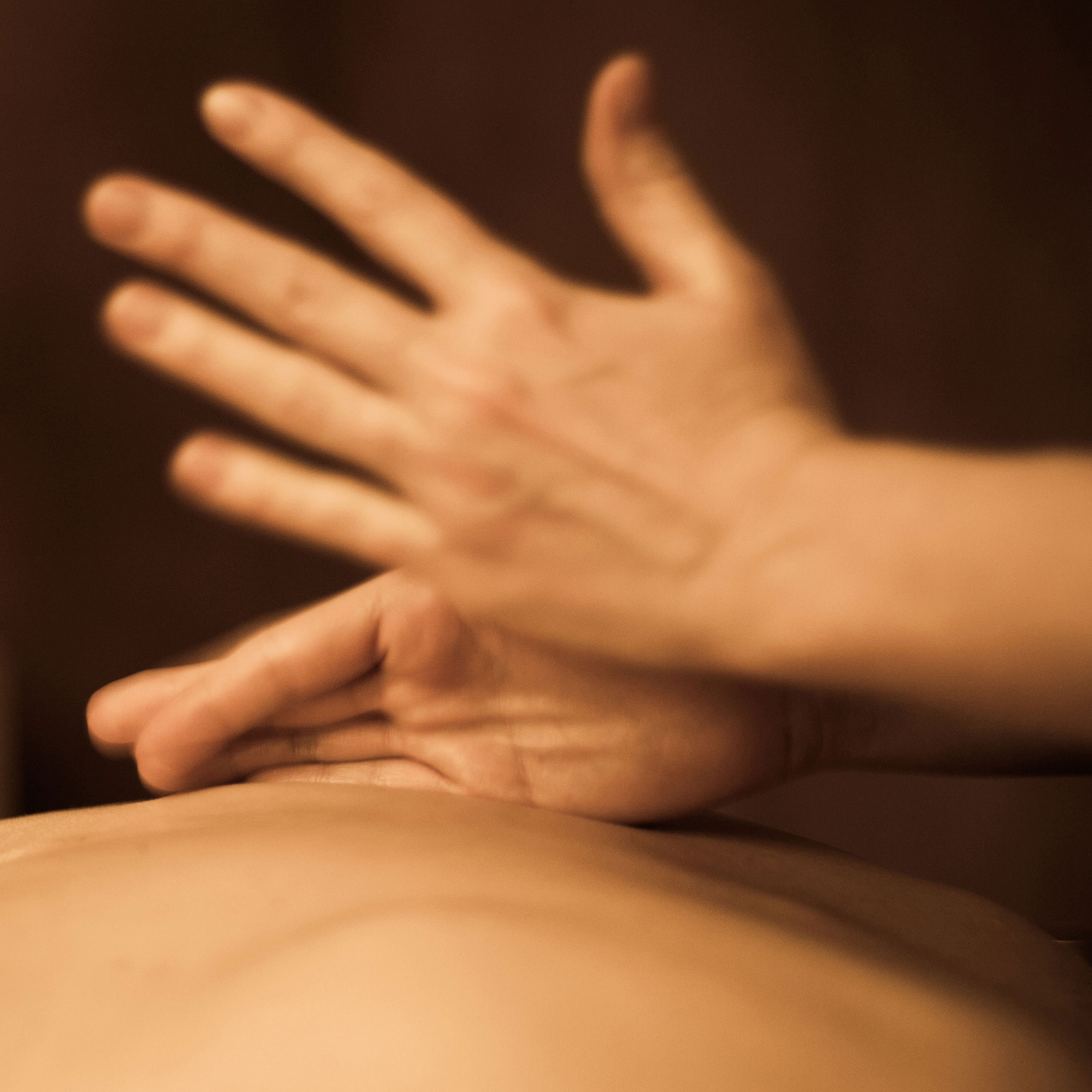 massage_page_square